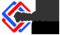 Веб-студия «Иновест»: сайты на честных условиях - полный жизненный цикл от замысла до вывода в топ.