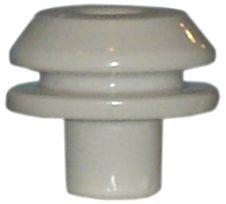 Изоляторы для трансформаторных вводов