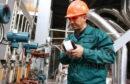 Разработка и ремонт гидравлического оборудования