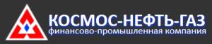 Космос-Нефть-Газ