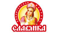 Кондитерское объединение «СЛАВЯНКА»